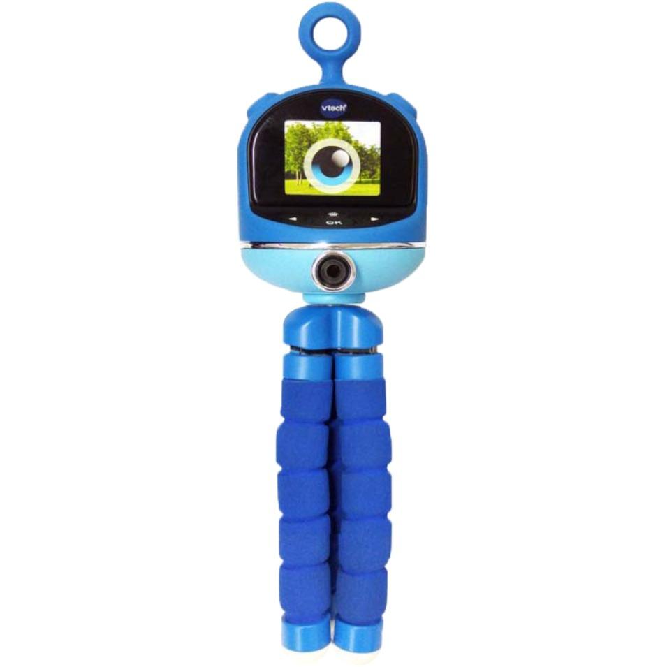 kidizoom-flix-digital-kamera