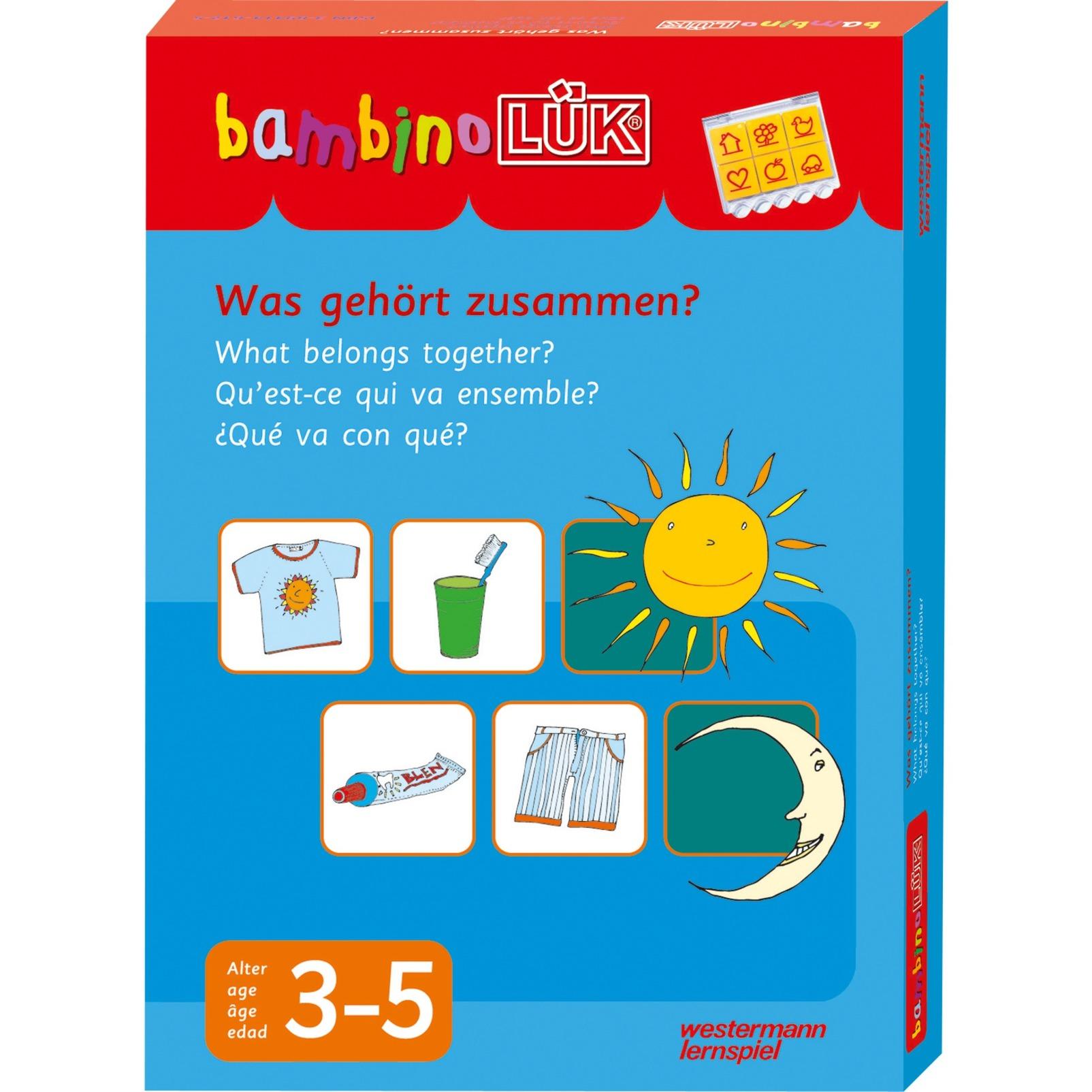 bambino-set-was-gehoert-zusammen-bornebog-bog-til-indlaring-skolebog