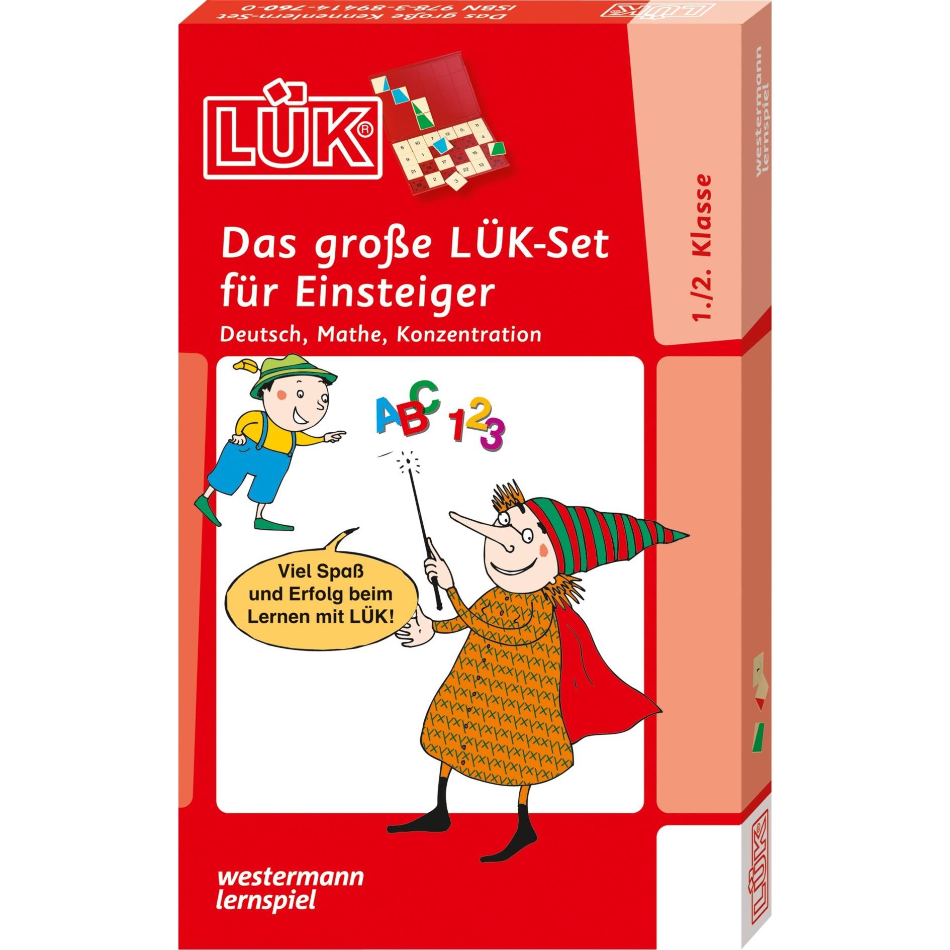 das-grosse-set-bornebog-bog-til-indlaring-skolebog