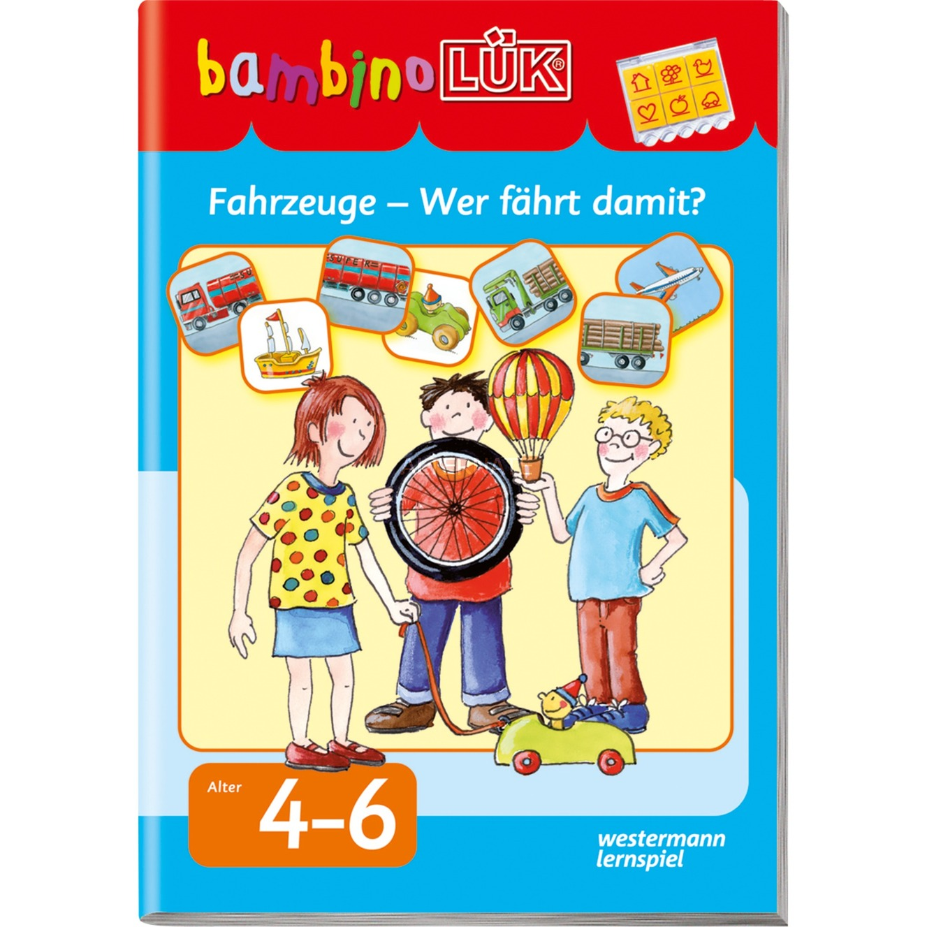 fahrzeuge-wer-faehrt-damit-bornebog-bog-til-indlaring-skolebog