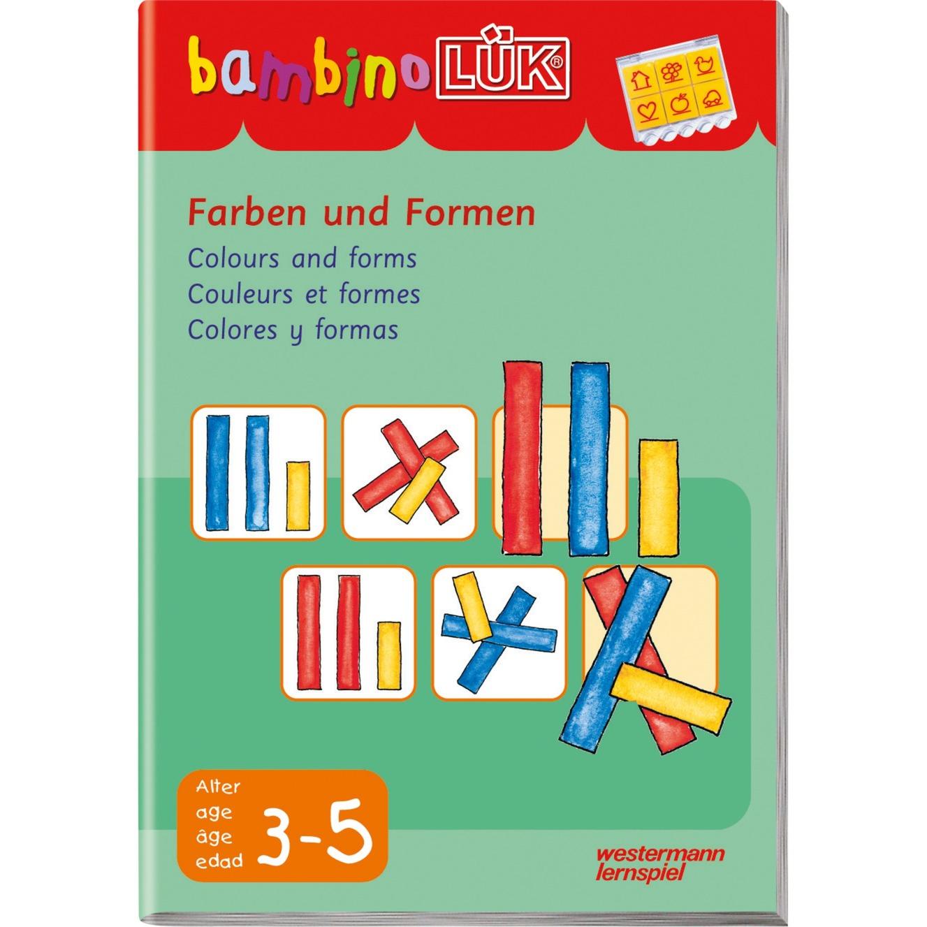 farben-und-formen-bornebog-bog-til-indlaring-skolebog