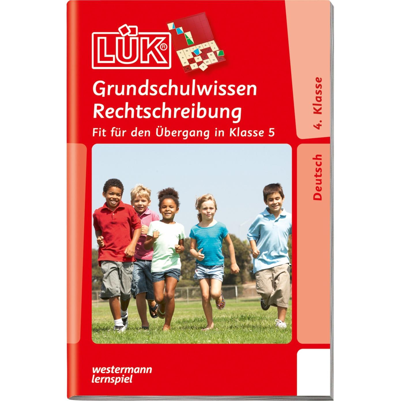 grundschulwissen-rechtschreibung-fit-fuer-den-uebergang-4-5-klasse-bornebog-bog-til-indlaring-skolebog