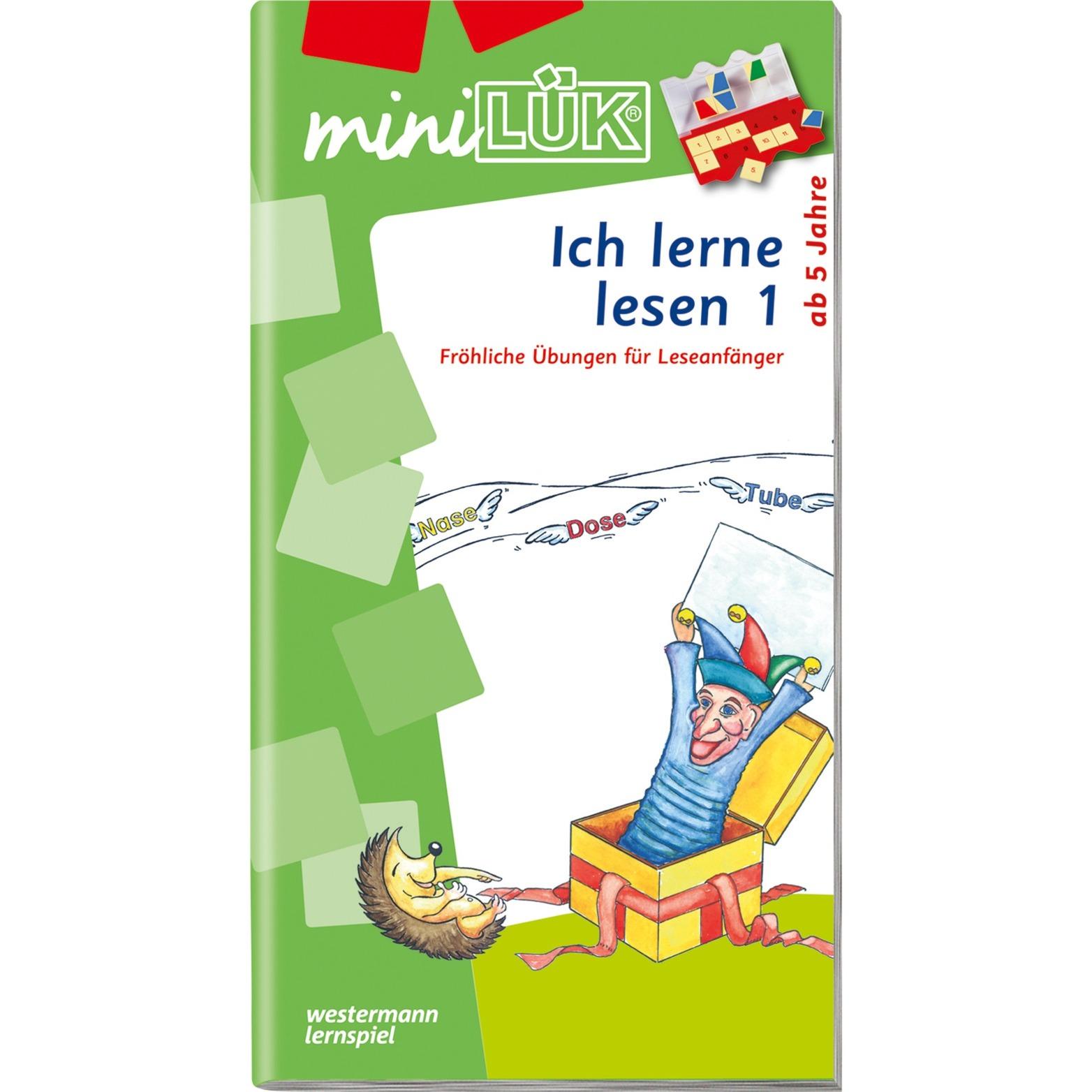 ich-lerne-lesen-1-bornebog-bog-til-indlaring-skolebog