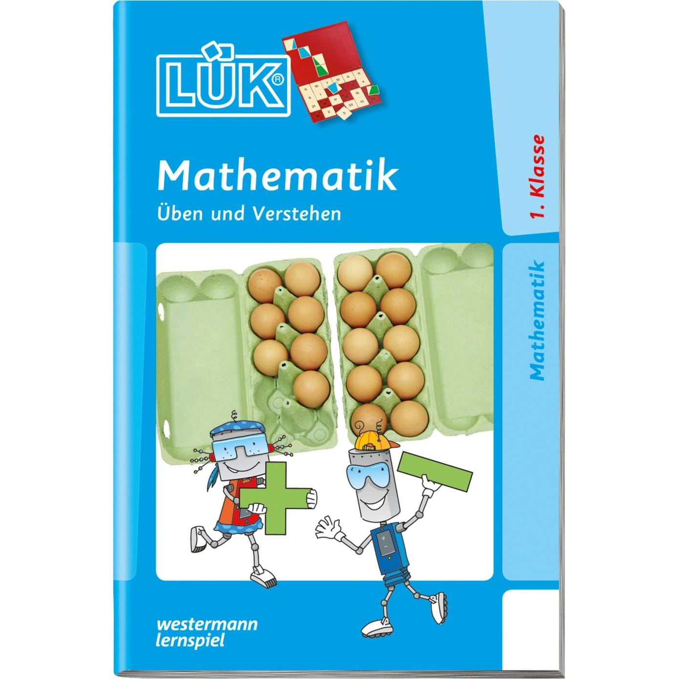 mathematik-1-klasse-ueben-und-verstehen-bornebog-bog-til-indlaring-skolebog