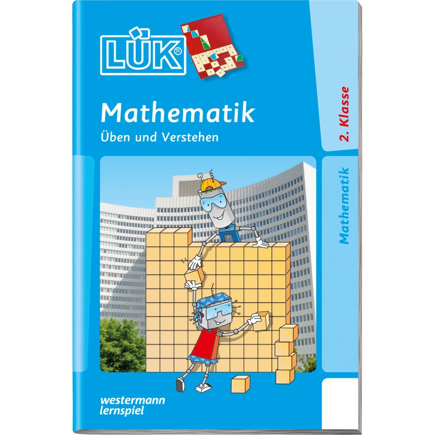 mathematik-2-klasse-ueben-und-verstehen-bornebog-bog-til-indlaring-skolebog