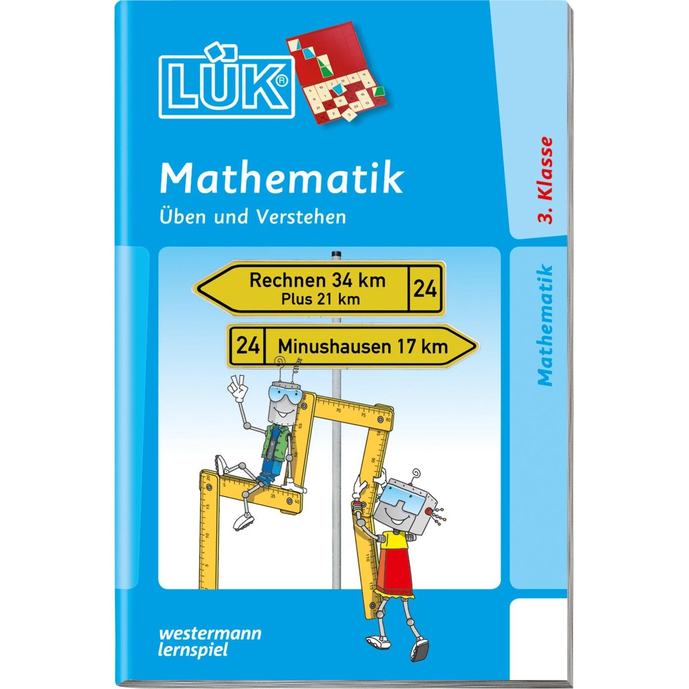 mathematik-3-klasse-ueben-und-verstehen-bornebog-bog-til-indlaring-skolebog