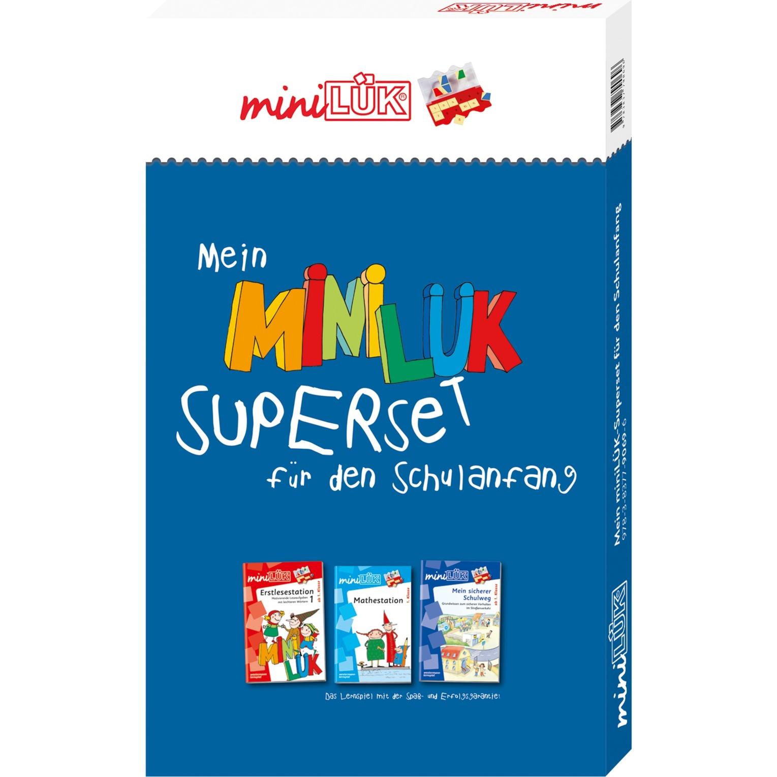 schulbeginn-deutsch-mathematik-verkehrserziehung-bornebog-bog-til-indlaring-skolebog