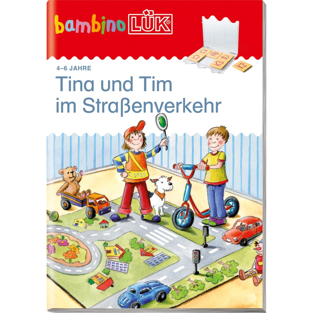 tine-tom-und-taps-im-strassenverkehr-bornebog-bog-til-indlaring-skolebog