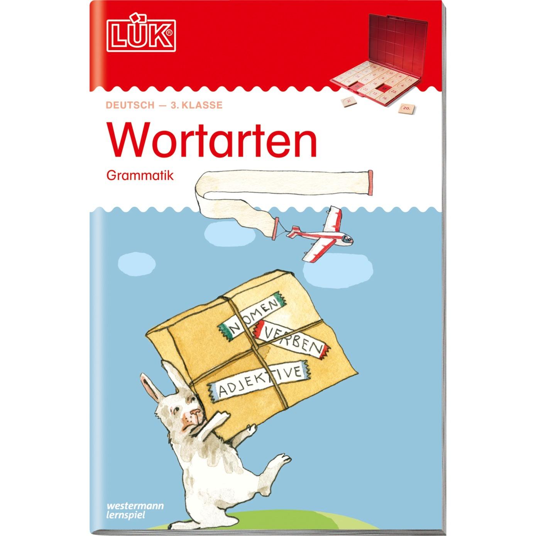 wortarten-bornebog-bog-til-indlaring-skolebog