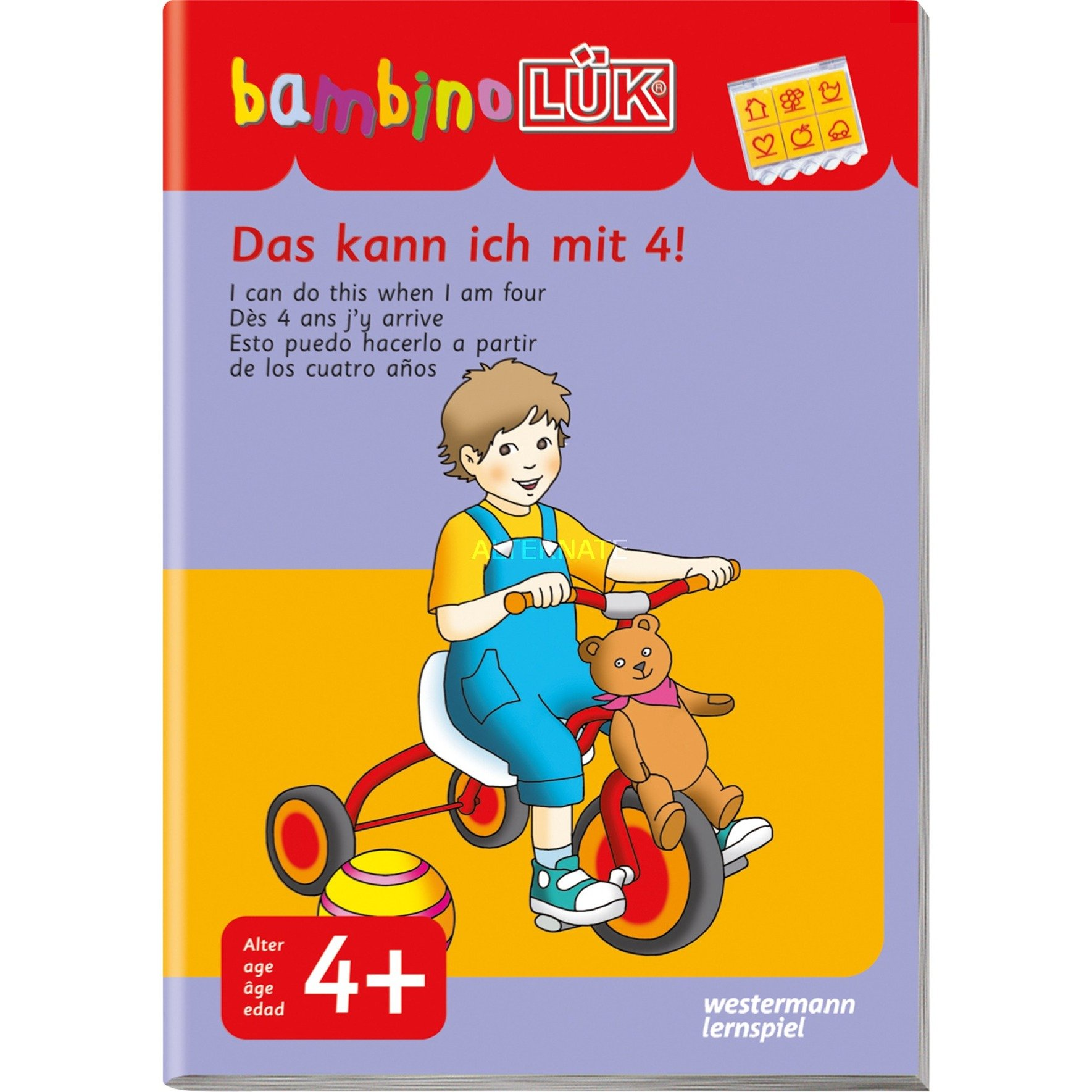 bambinoluek-das-kann-ich-mit-4-bornebog-bog-til-indlaring-skolebog