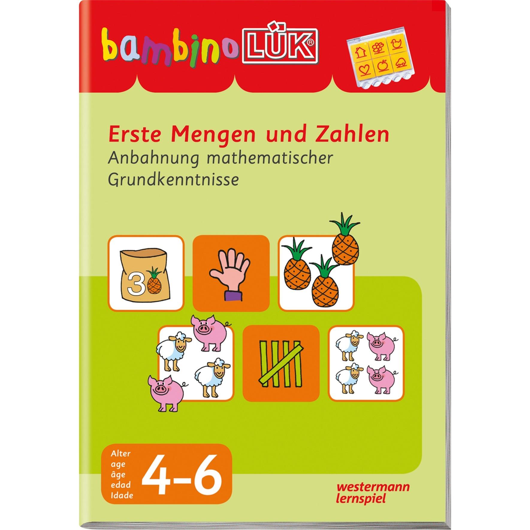 bambino-l-ue-k-erste-mengen-und-zahlen-bornebog-bog-til-indlaring-skolebog