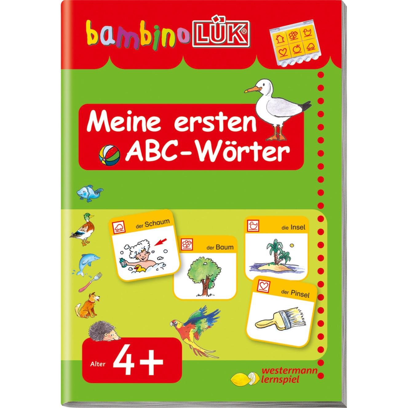 bambino-l-ue-k-meine-ersten-abc-woerter-bornebog-bog-til-indlaring-skolebog