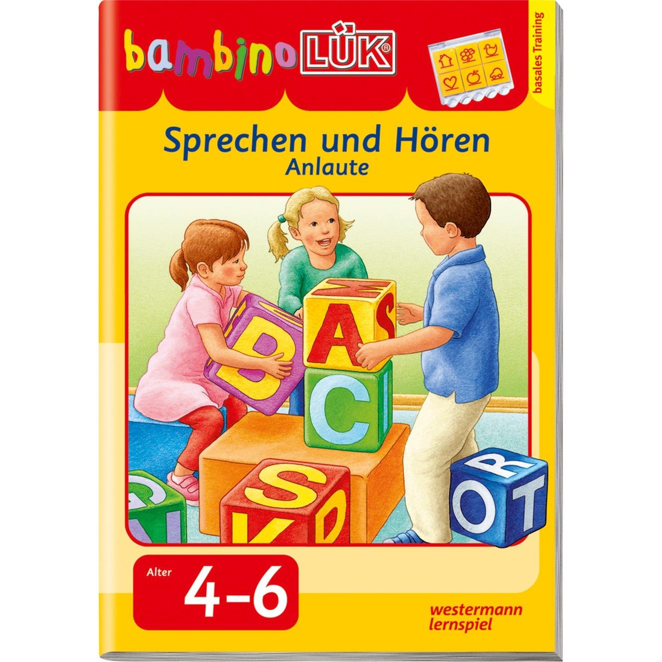 bambino-l-ue-k-sprechen-und-hoeren-sprechen-und-hoeren-anlaute-bornebog-bog-til-indlaring-skolebog