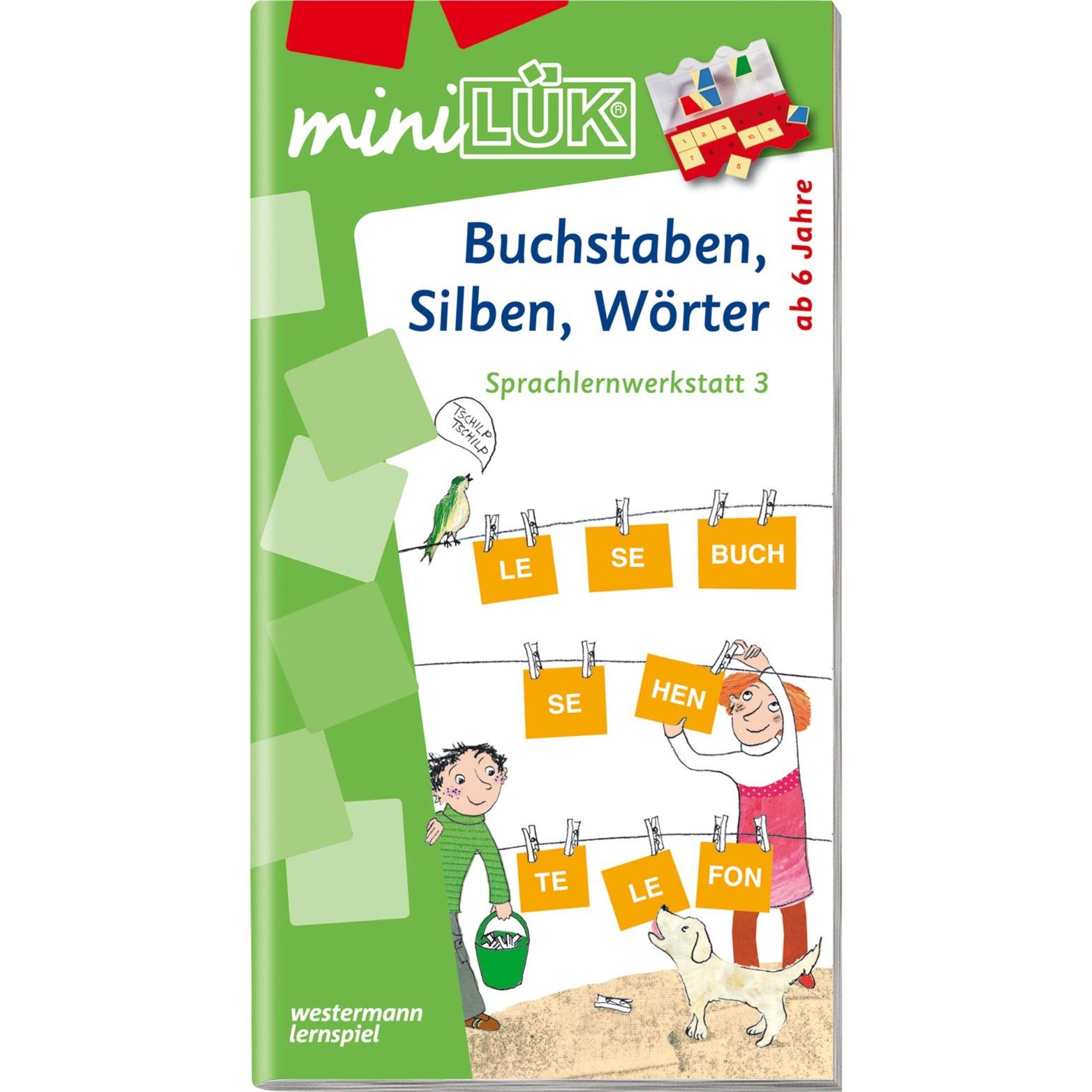 miniluek-buchstaben-silben-woerter-sprachlernwerkstatt-3-fuer-kinder-ab-6-jahren-bornebog-bog-til-indlaring-skolebog