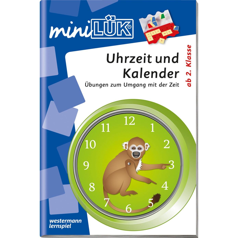 mini-l-ue-k-uhrzeit-und-kalender-uebungen-zum-umgang-mit-der-zeit-bornebog-bog-til-indlaring-skolebog