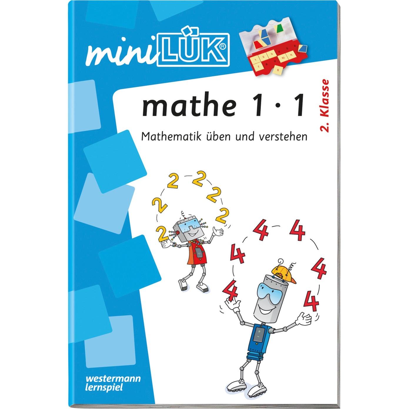 miniluek-mathe-1x1-mathematik-ueben-und-verstehen-ab-2-klasse-bornebog-bog-til-indlaring-skolebog