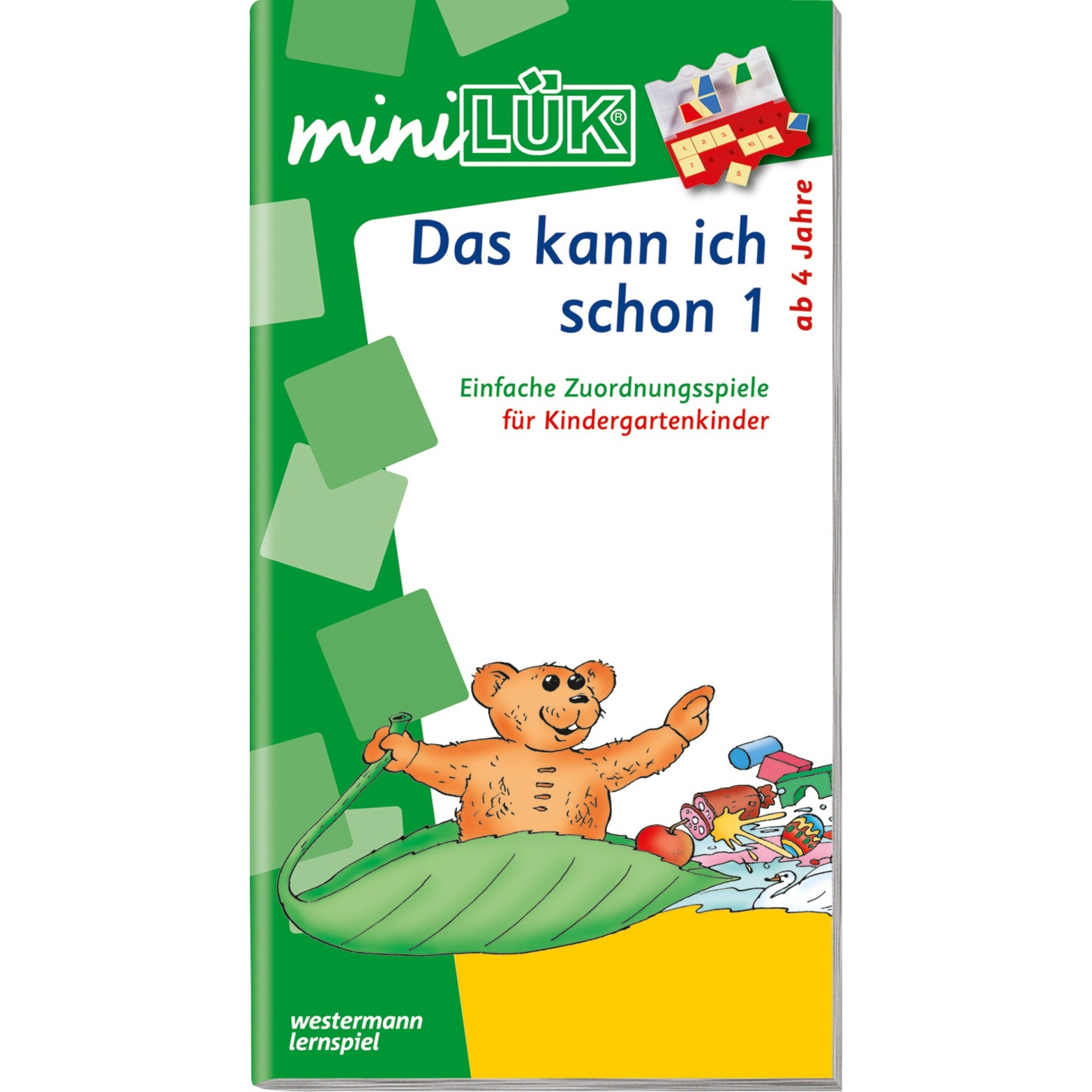 mini-das-kann-ich-schon-1-bornebog-bog-til-indlaring-skolebog