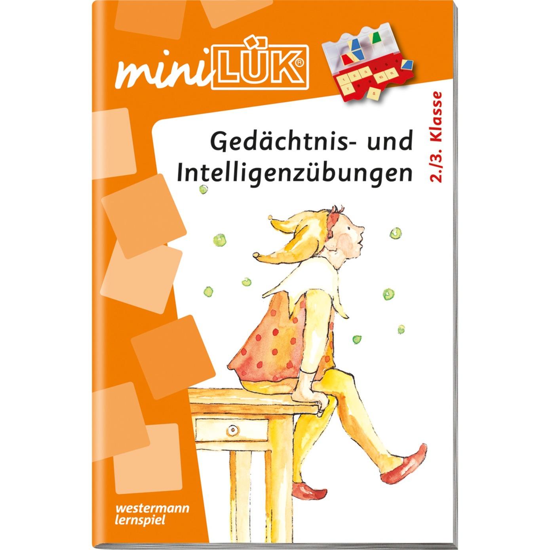 mini-gedaechtnis-und-intelligenzuebungen-bornebog-bog-til-indlaring-skolebog