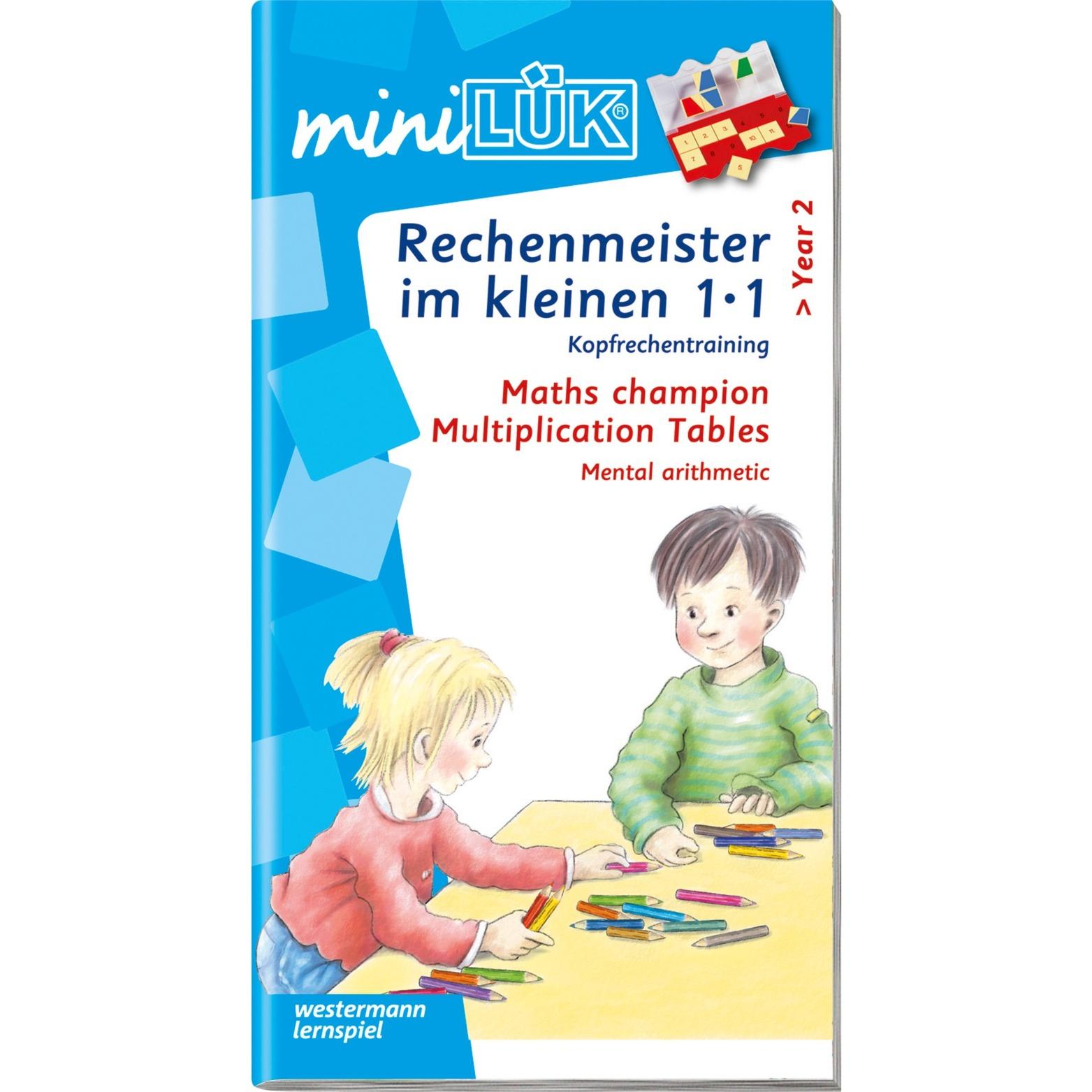 mini-rechenmeister-im-kleinen-1x1-bornebog-bog-til-indlaring-skolebog