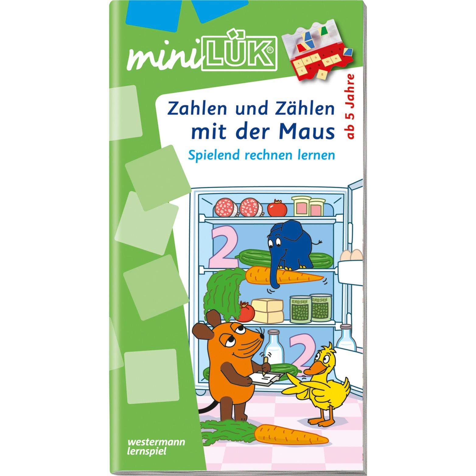 mini-zahlen-und-zaehlen-mit-der-maus-bornebog-bog-til-indlaring-skolebog