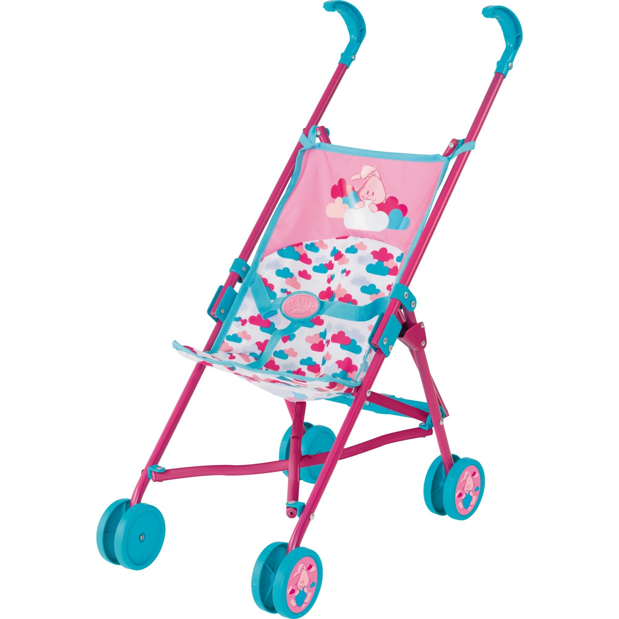 baby-born-stroller-modul
