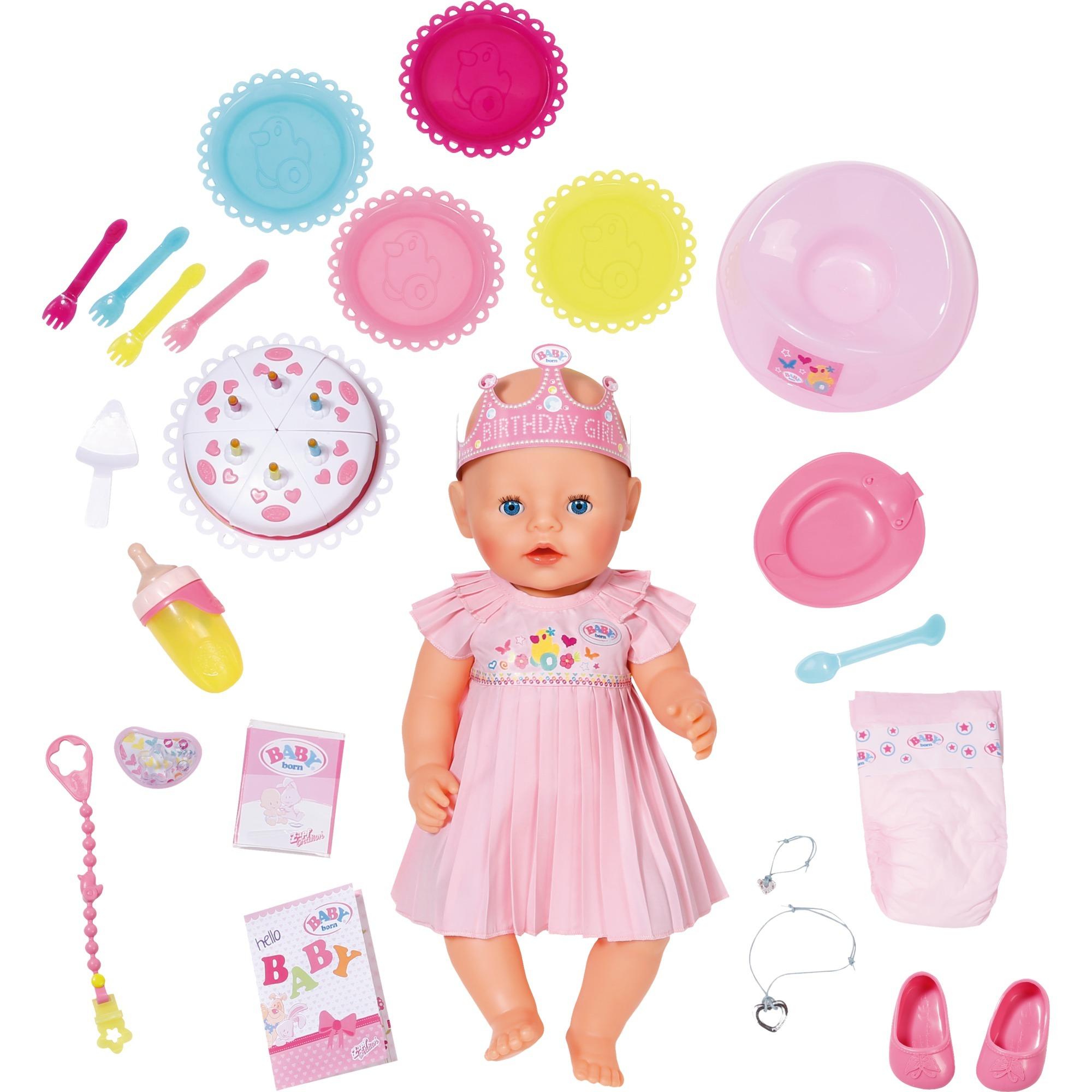 interactive-happy-birthday-dukke-doll-accessories