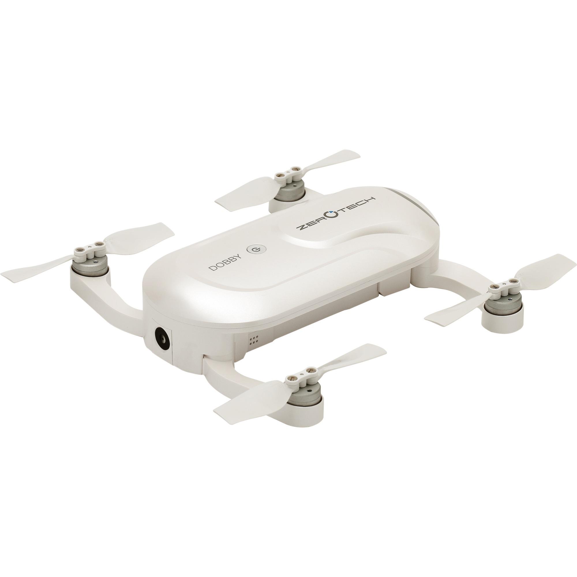 dobby-drone