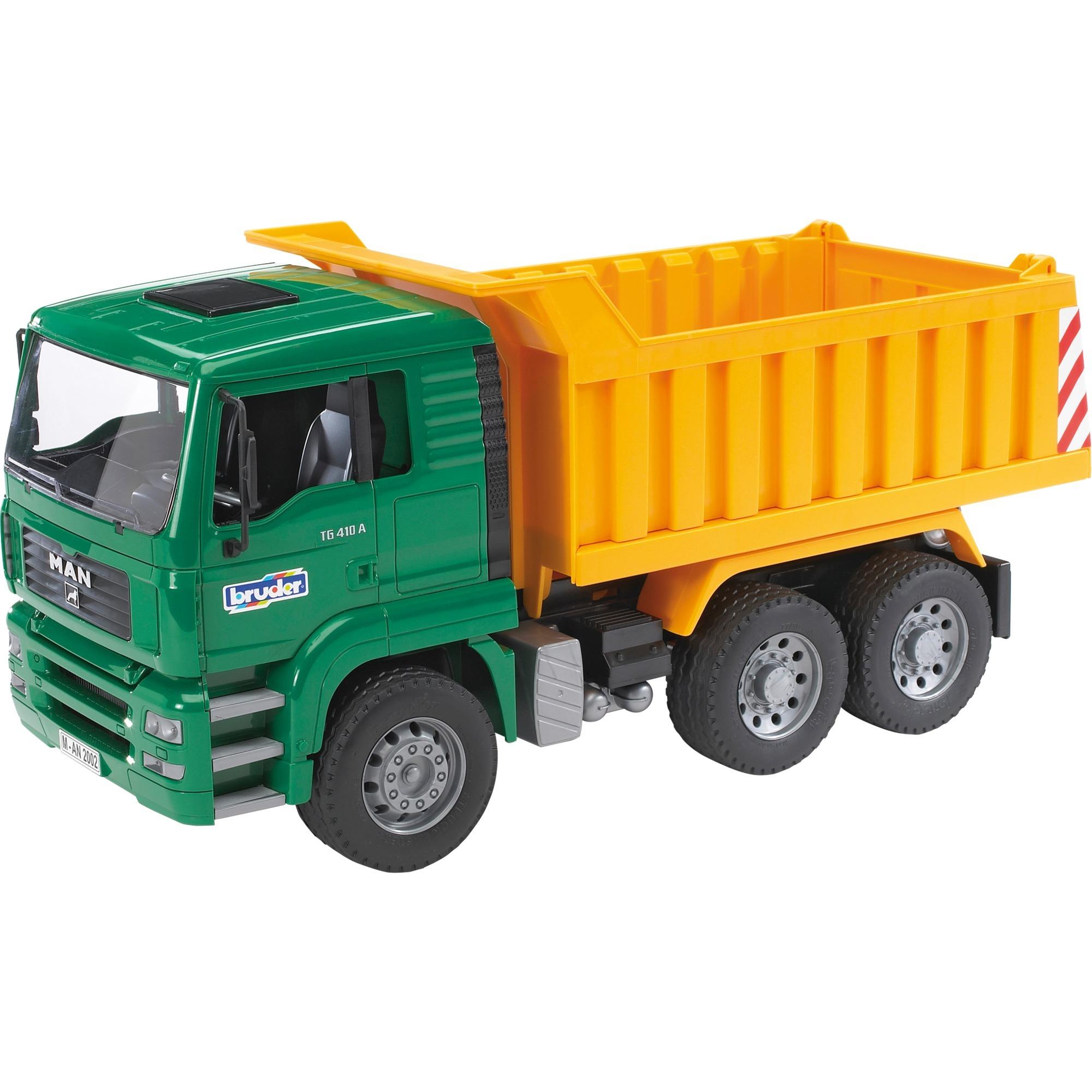 2765-model-koretoj