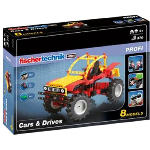 cars-drives-bygge-legetoj