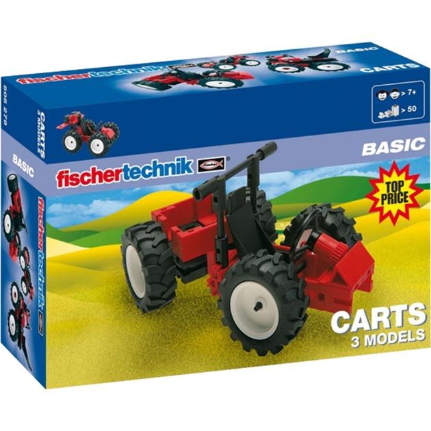 carts-bygge-legetoj