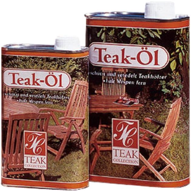 teak-und-hartholzoel-1-liter