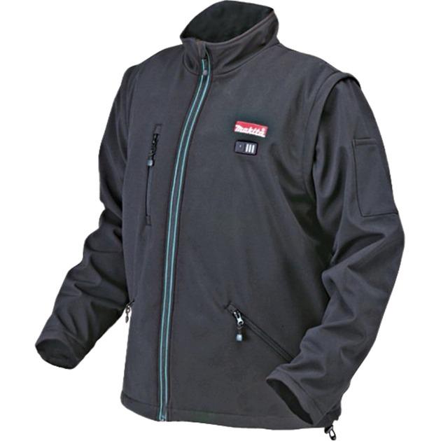 cj100dz2xl-jakke-xxl-polyester-sort-frakke-og-jakke-til-ham-toj