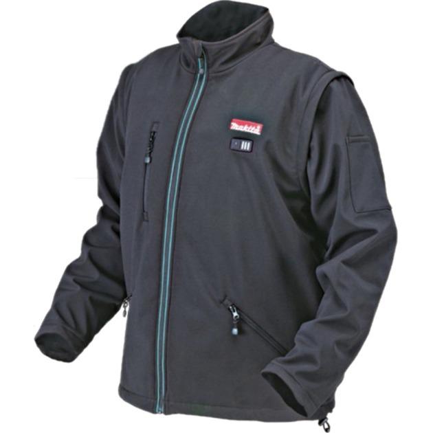 cj100dzl-jakke-l-polyester-sort-frakke-og-jakke-til-ham-toj