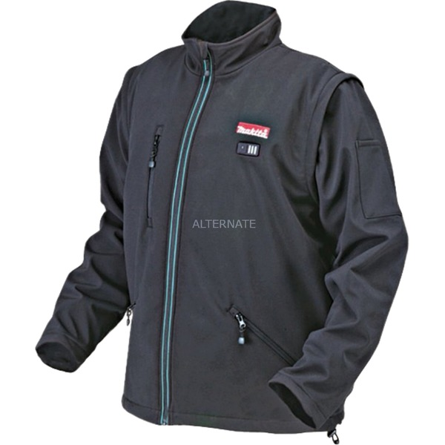 cj100dzm-jakke-m-polyester-sort-frakke-og-jakke-til-ham-toj