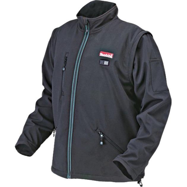 cj100dzxl-jakke-xl-polyester-sort-frakke-og-jakke-til-ham-toj