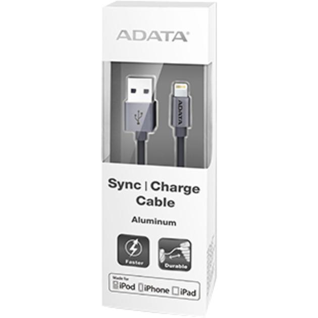 amfial-100cm-cti-kabel
