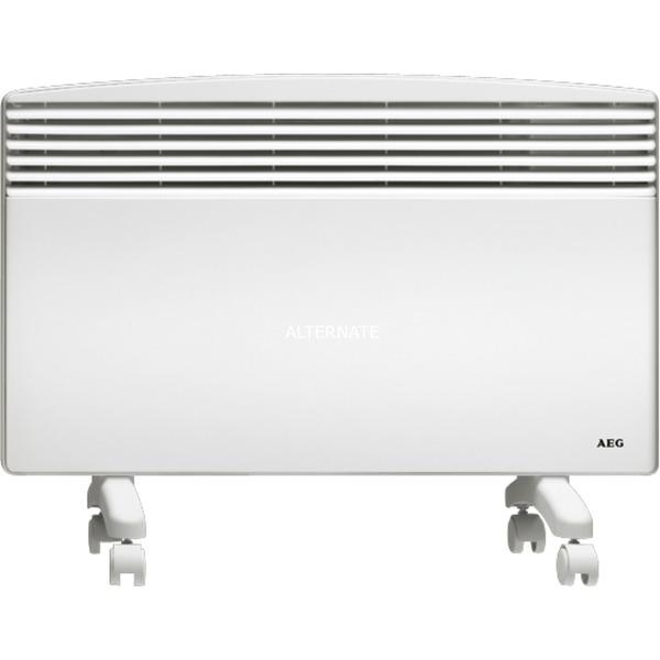 wkl-2503-f