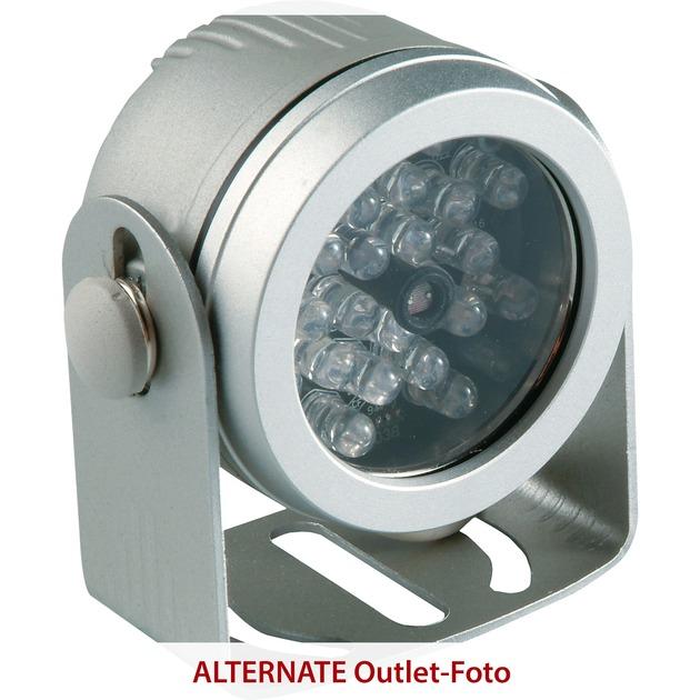 ir-radiator-1290