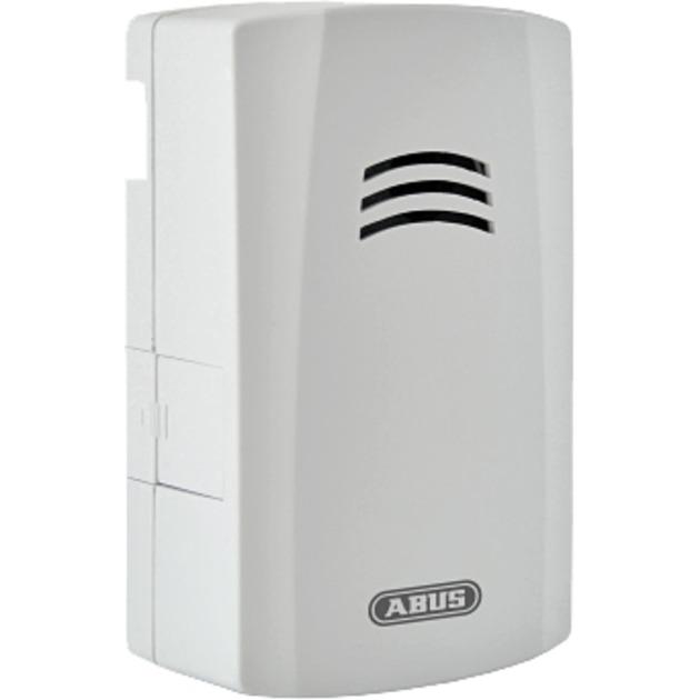 wassermelder-vand-detektorer