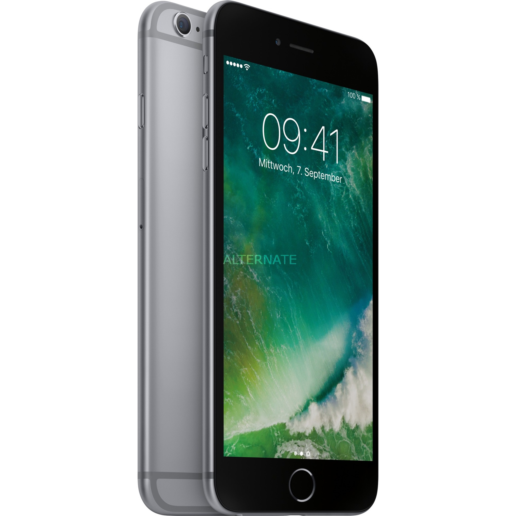 IPhone 6s Plus 32GB, Mobiltelefon