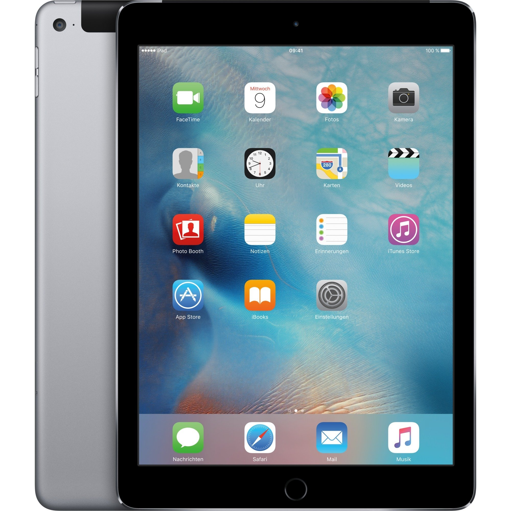 ipad-air-2-cellular-32-tablet-pc