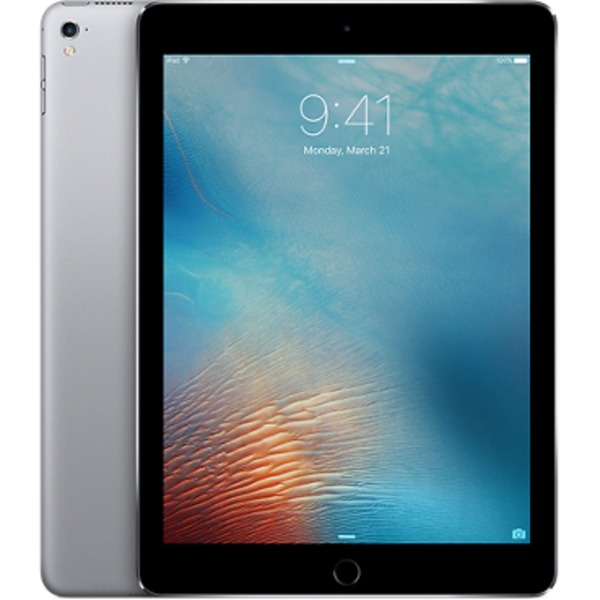 ipad-pro-97-tablet-pc