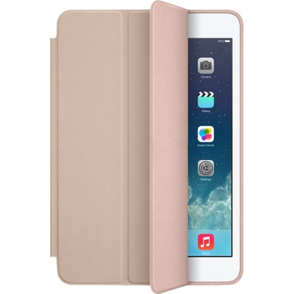 i-pad-mini-smart-case-etui