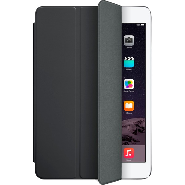 i-pad-mini-smart-cover-etui