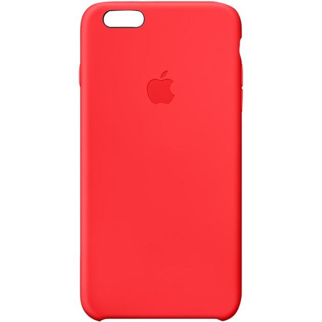 iphone-6-plus-silikon-case-etui