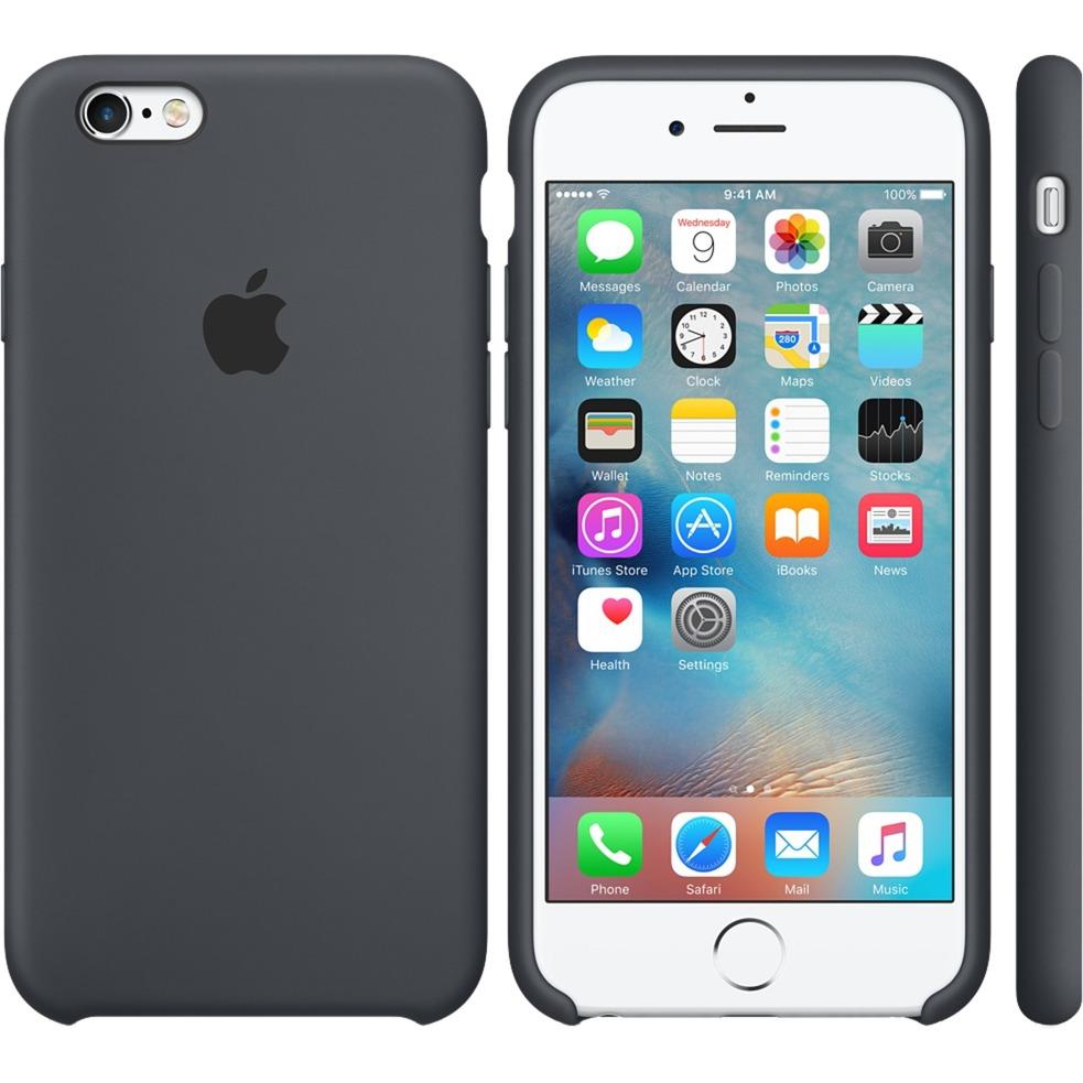 iphone-6s-case-etui