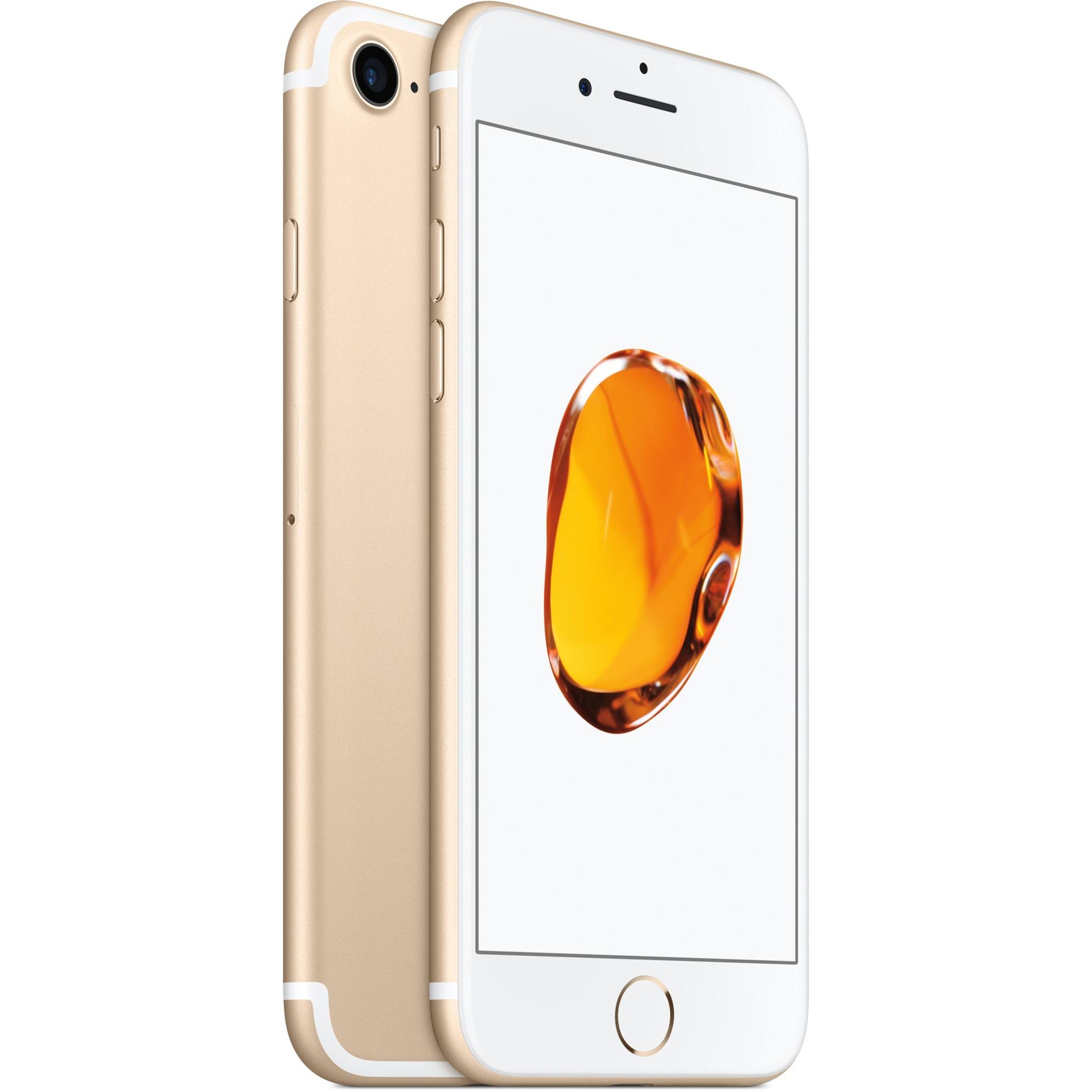 iphone-7-128gb-mobiltelefon