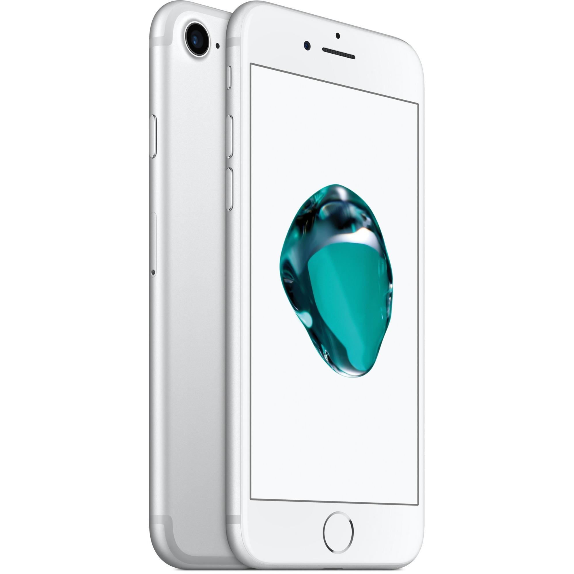 iPhone 7 128GB, Mobiltelefon