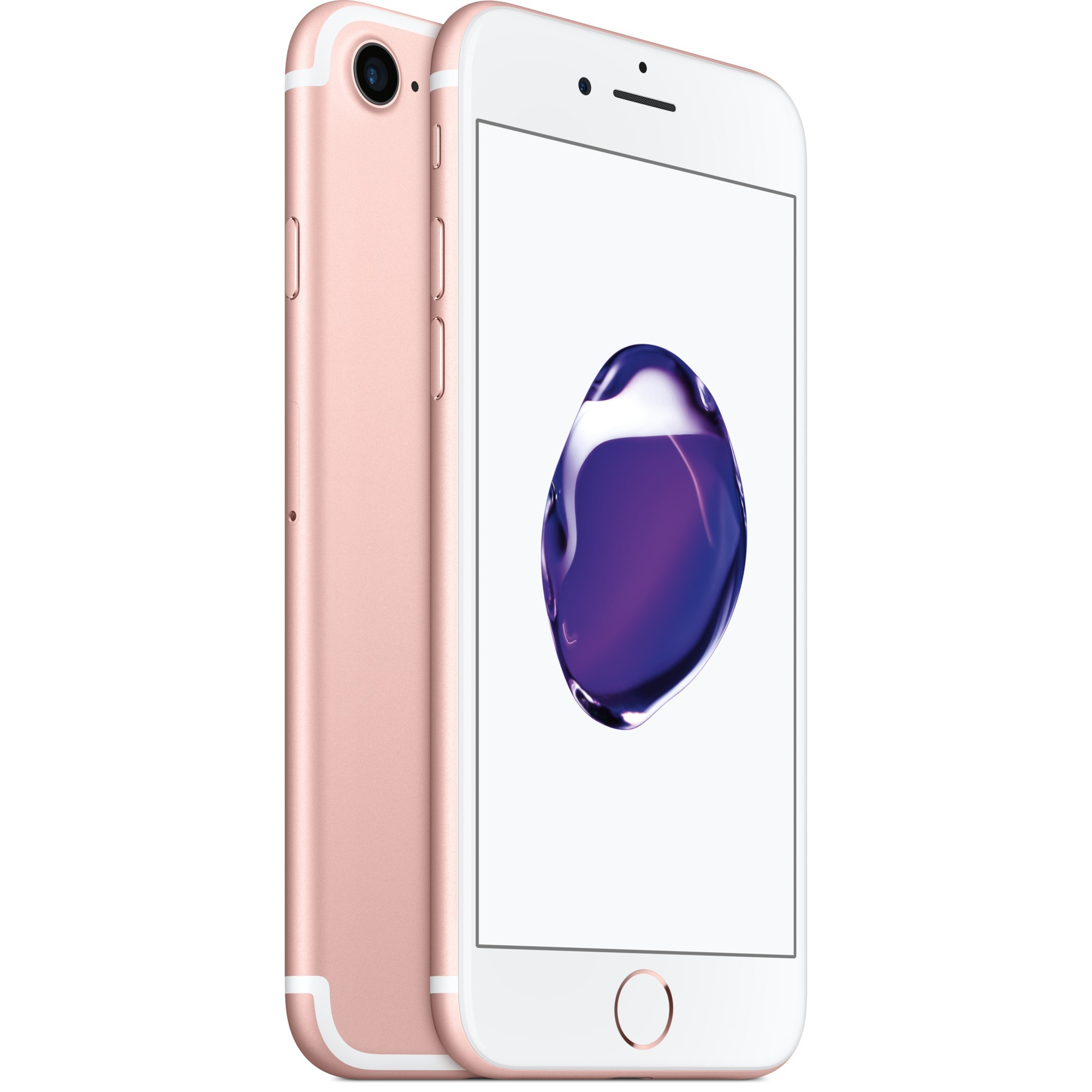 iphone-7-single-sim-4g-256gb-lyserod-guld-mobiltelefon