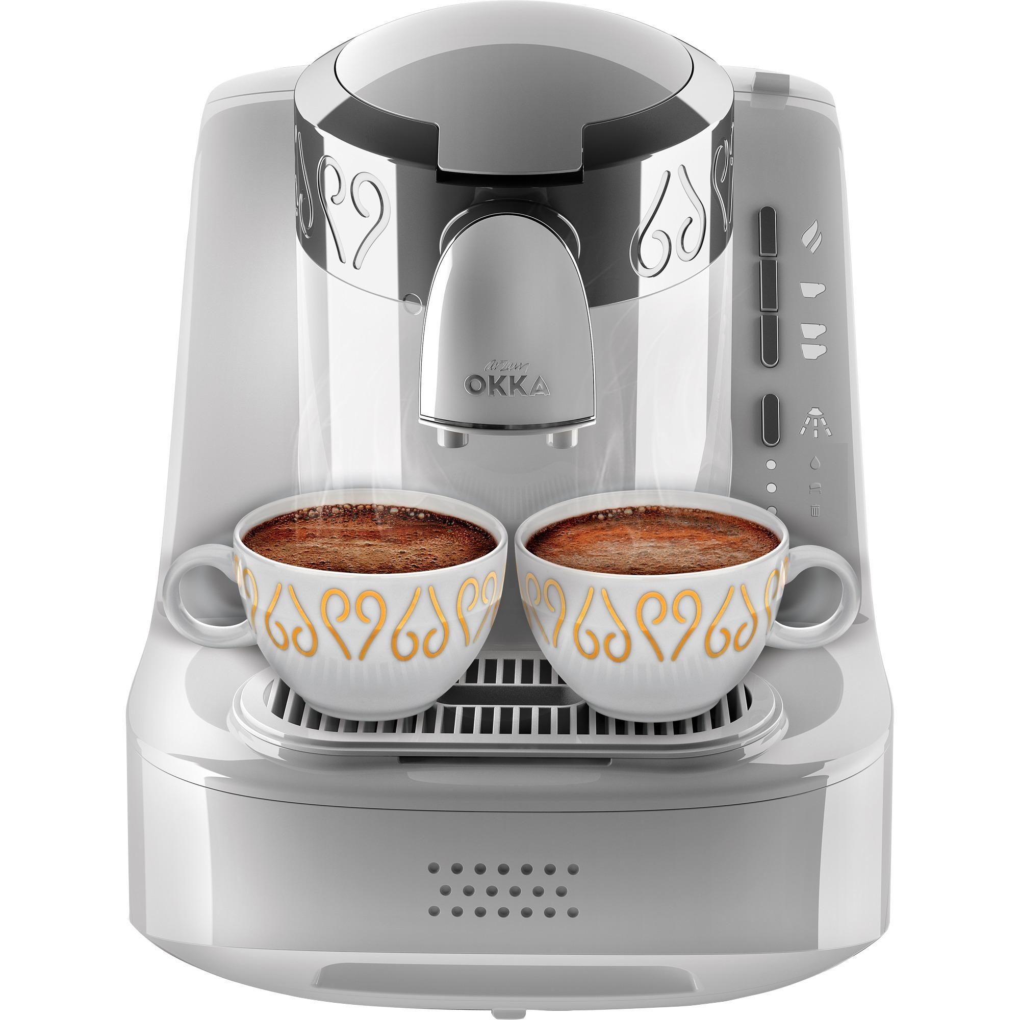 okk2-w-espressomaskine